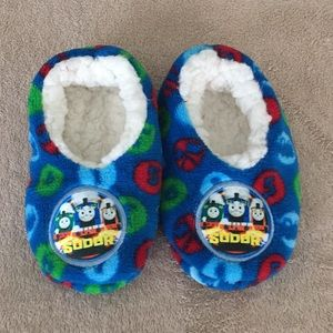 Other - Super soft slippers!